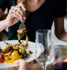 Vad är ätstörningar?