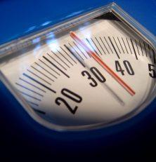 Missförstånd om ätstörningar