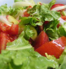 Att bli frisk från en ätstörning