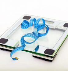 Ätstörningar påverkar tänderna negativt